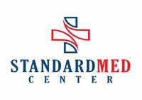StandardMed – Consultatie oftalmologie – Medicina Muncii